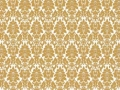 wp-025-gold-web